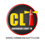 1-Caribbean Light TV Logo-MAIN