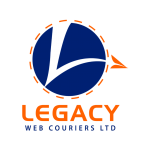 Legacy-Web-CourierS-Ltd-LOGO-01-1024x791